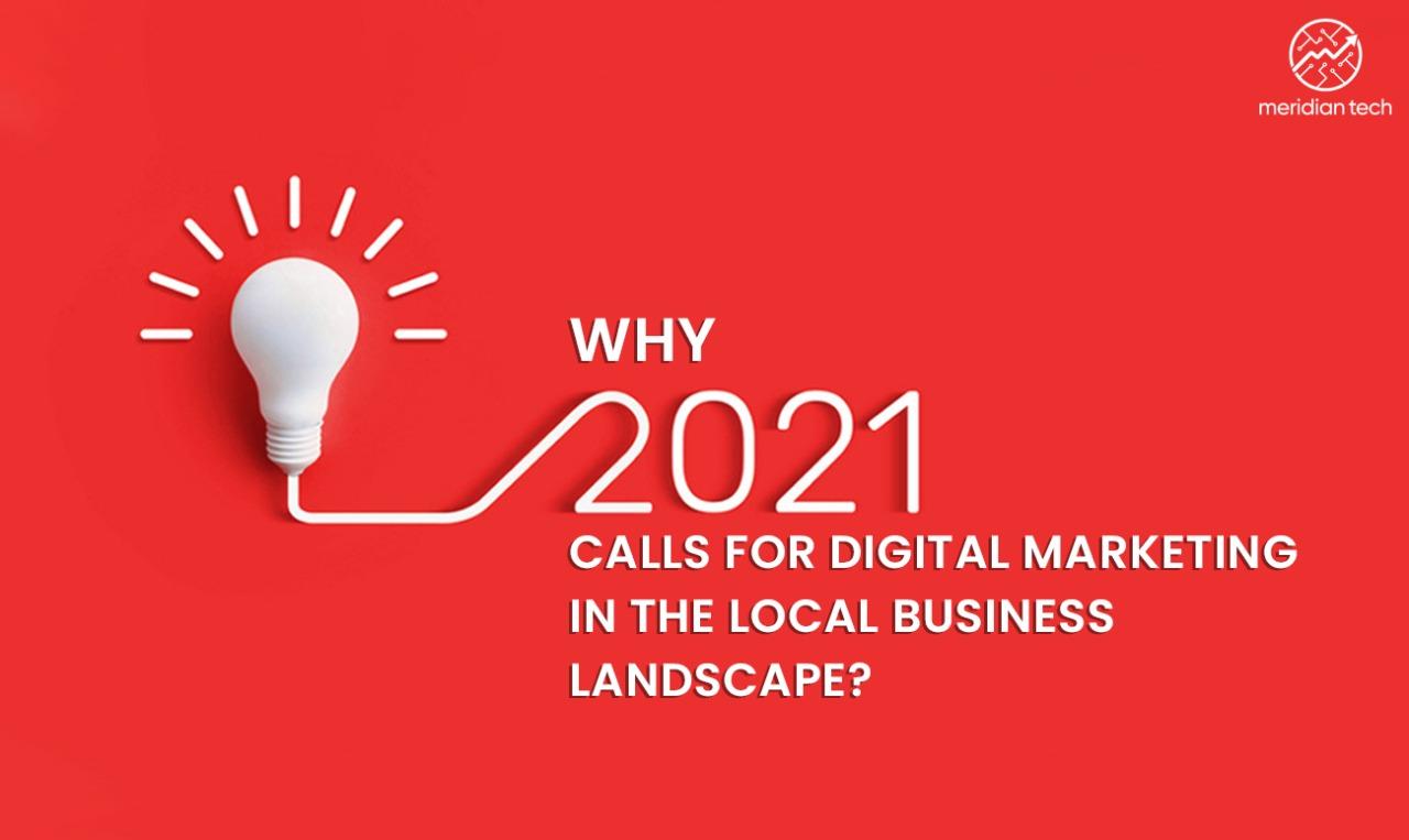 pakistan best Digital Marketing agency Pakistan